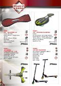 Skates & boards - Seite 4