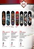 Skates & boards - Seite 5
