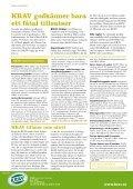 tillsatser - Krav - Page 4