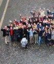 15 Jahre Alumniarbeit - MitOst e.V. - Seite 6