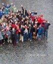 15 Jahre Alumniarbeit - MitOst e.V. - Seite 7