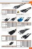 Cordons USB & Firewire - Gelcom - Page 3