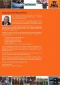 Untitled - National Prosecuting Authority - Page 2