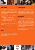 Untitled - National Prosecuting Authority - Page 3