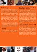 Untitled - National Prosecuting Authority - Page 5