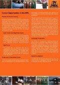 Untitled - National Prosecuting Authority - Page 6