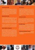 Untitled - National Prosecuting Authority - Page 7