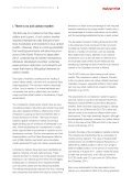 Fiddling With Soil Carbon Markets While Africa Burns... - ActionAid ... - Page 3