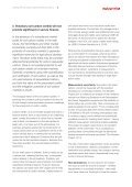 Fiddling With Soil Carbon Markets While Africa Burns... - ActionAid ... - Page 5