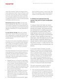 Fiddling With Soil Carbon Markets While Africa Burns... - ActionAid ... - Page 6