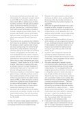 Fiddling With Soil Carbon Markets While Africa Burns... - ActionAid ... - Page 7