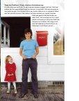 brochure Interpolis Alles in één Polis - Page 3