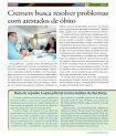 Ato Médico - Cremers - Page 7