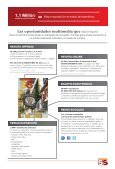 Su puerta de entrada a grandes coMpradores en LatinoaMerica - Page 4