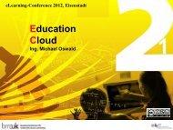 educationcloud