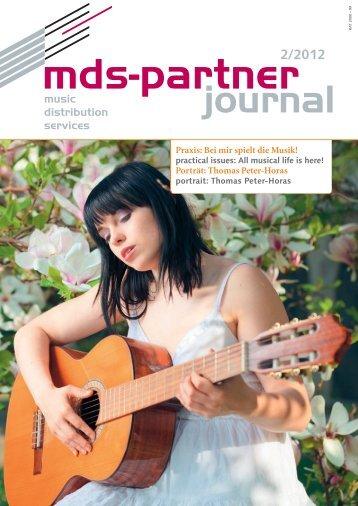 2/2012 - Schott Music
