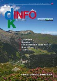 Bestellposter als PDF - BUDAG