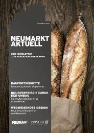Newsletter 19 - neumarkt-sg.ch