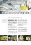 Newsletter 19 - neumarkt-sg.ch - Seite 2