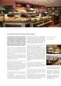 Newsletter 19 - neumarkt-sg.ch - Seite 3
