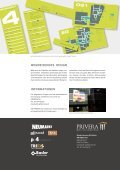 Newsletter 19 - neumarkt-sg.ch - Seite 4