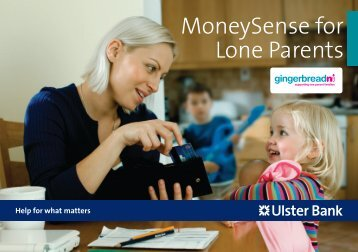 ulster-bank-lone-parent-guide-2010