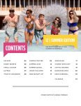 Swimsuit Edition - DIG Magazine - Page 3