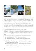Reiselivsstrategi for Oppland - Oppland fylkeskommune - Page 4