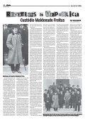 Joaquim Manuel Correia - Gazeta Das Caldas - Page 2