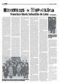 Joaquim Manuel Correia - Gazeta Das Caldas - Page 6