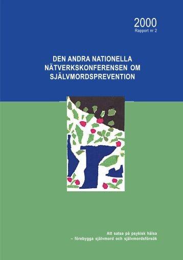 Den andra nationella nätverkskonferensen.pdf