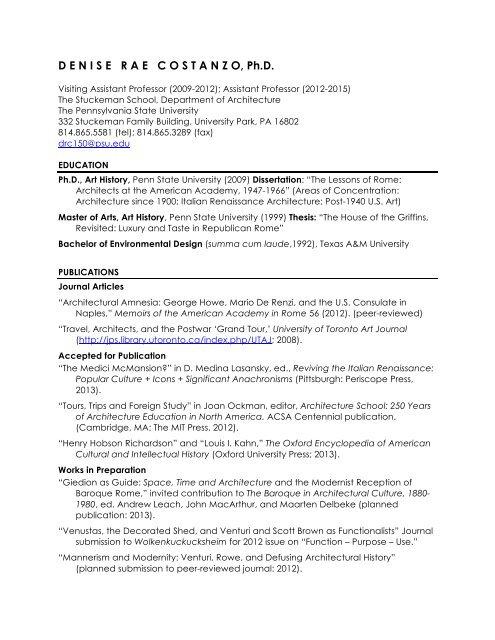 Penn state phd thesis our own english high school dubai holiday homework