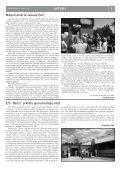 Jūnijs – izlaidumu laiks! sveicam Mālpils novada izglītības iestāžu ... - Page 5