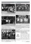 Jūnijs – izlaidumu laiks! sveicam Mālpils novada izglītības iestāžu ... - Page 7