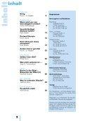 Bibelstudium - Zeit & Schrift - Seite 2