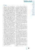 Bibelstudium - Zeit & Schrift - Seite 3