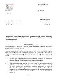 Stellungnahme zum Antrag der ENNI RMI Wi.docx - Kamp-Lintfort