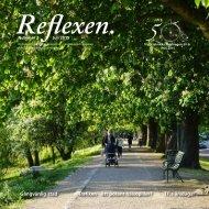 reflexen_2015-2-web