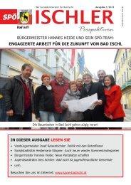 zum Downloaden - SPÖ Bad Ischl