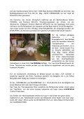 Eine märchenhafte Ballnacht beim HAK/HAS ... - BHAK/BHAS Horn - Page 2