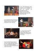 Eine märchenhafte Ballnacht beim HAK/HAS ... - BHAK/BHAS Horn - Page 3