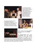 Eine märchenhafte Ballnacht beim HAK/HAS ... - BHAK/BHAS Horn - Page 4