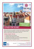 Umschlag (2.914,0kb) - Kirchen & Gemeinde-Kalender - Tobias ... - Page 6