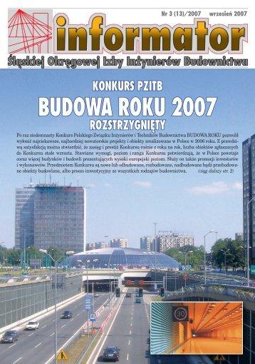 informator 3/2007