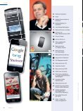 Mobile Marketing - Seite 4