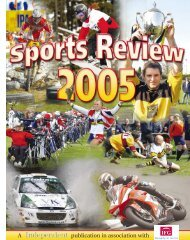 p033sport supplement Page 1.qxd (Page 33) - Isle of Man Today