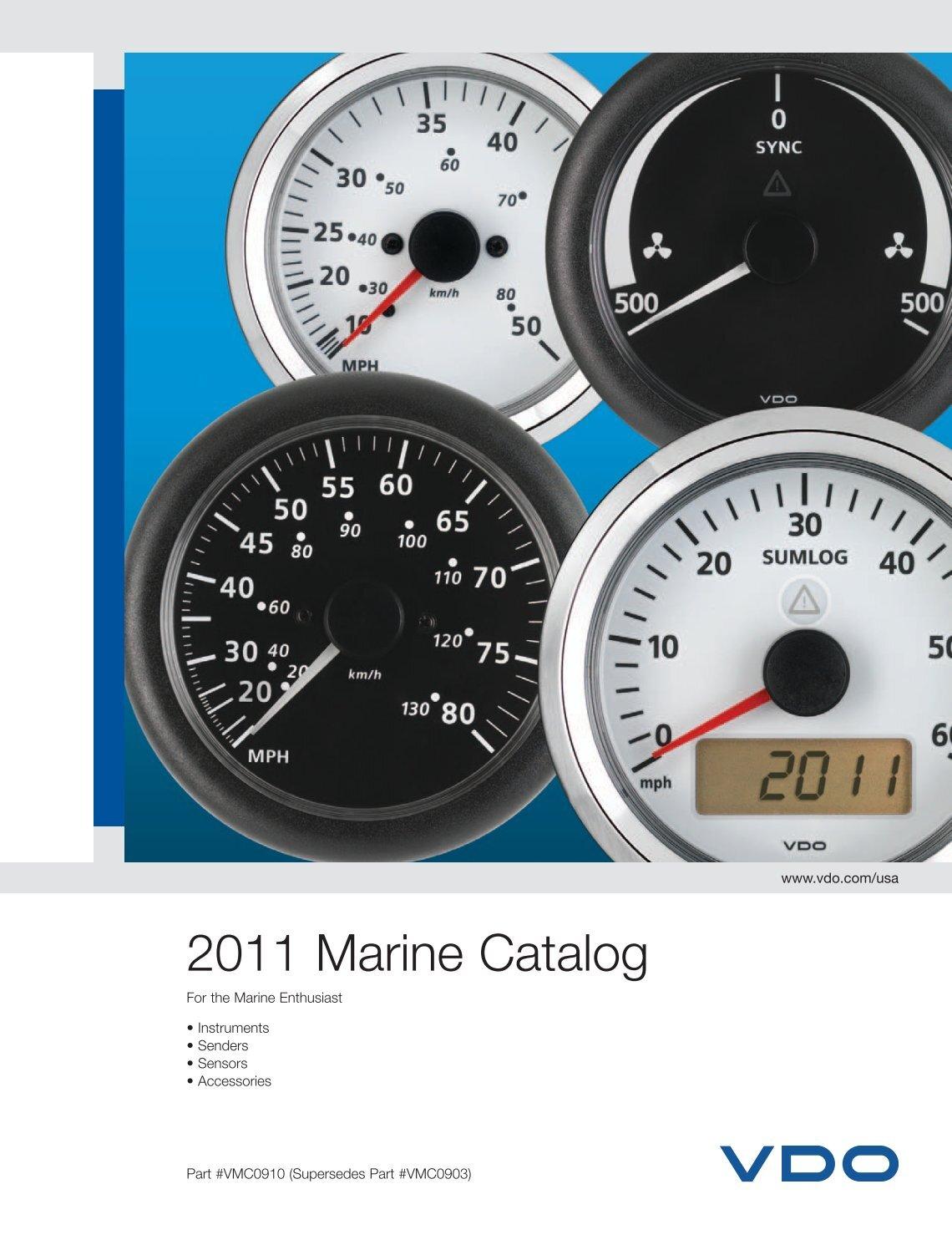 80 Free Magazines From Davidsonsalesshopcom Vdo Marine Hour Meter Wiring Diagram