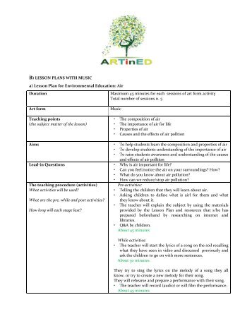 Groovy Jungle Lesson Plans Resized    Groovy Music