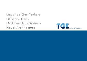 PDF: TGE Marine Image Brochure 2011