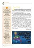 Ściągnij biuletyn w postaci pliku PDF [3.1Mb] - WOIIB - Page 2